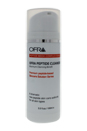 Peptide Cleanser by Ofra for Women - 3.3 oz Cleanser