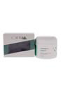 Vitamin C Cream SPF20 by Ofra for Women - 2.2 oz Cream