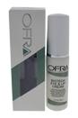 Biotech Eye & Lip Cream by Ofra for Women - 1.2 oz Cream