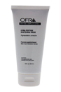Peptide Whitening Mask by Ofra for Women - 6.8 oz Mask