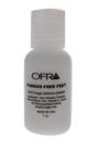 Fungus Free Feet by Ofra for Women - 1 oz Cream