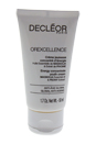Orexcellence Energy Concentrate Youth Cream by Decleor for Women - 1.7 oz Cream