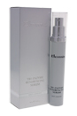 Tri-Enzyme Resurfacing Serum by Elemis for Women - 1 oz Serum