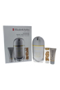 Superstart Boost Your Skincare Set by Elizabeth Arden for Women - 3 Pc Set 1oz Superstart Skin Renewal Booster, 0.17oz Prevage Anti-Aging + Intensive Repair Daily Serum, 7caps Advanced Ceramide Capsules Daily Youth Restoring Serum
