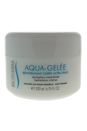 Aqua-Gelee Ultra Fresh Body Replenisher by Biotherm for Women - 6.76 oz Gel