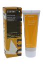 White Tea Bergamot Freesia Body Milk by Korres for Women - 4.41 oz Body Milk