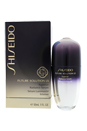 Future Solution LX Superior Radiance Serum by Shiseido for Women - 1 oz Serum