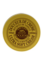 Shea Butter Ultra Soft Cream - Vanilla Bouquet by L'Occitane for Women - 3.4 oz Cream