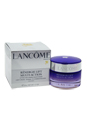 Renergie Lift Multi-Action Light Cream by Lancome for Women - 1.7 oz Cream