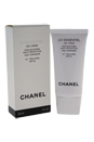 UV Essentiel Gel Creme SPF 50 by Chanel for Women - 1 oz Cream
