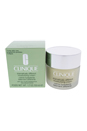 Dramatically Different Moisturizing Cream - Very Dry To Dry Combination Skin by Clinique for Women - 1.7 oz Cream