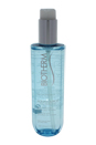 Aquasource Skin Perfection Hydrating Toner by Biotherm for Women - 6.76 oz Toner