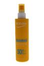 Spray Solaire Ultra-light Moisturizing Sun Spray SPF 50 by Biotherm for Women - 6.76 oz Spray