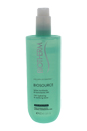 Biosource 24H Hydrating & Tonifying Toner by Biotherm for Women - 13.52 oz Toner