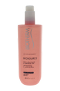 Biosource 24H Hydrating & Softening Toner by Biotherm for Women - 13.52 oz Toner