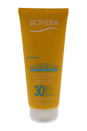 Fluide Solaire Wet Or Dry Skin SPF 30 by Biotherm for Women - 6.76 oz Suncare