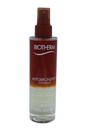 Autobronzant Tonique Biphase by Biotherm for Women - 6.76 oz Toner