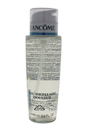 Eau Fraiche Douceeur Micellar Cleansing Water by Lancome for Women - 13.5 oz Cleanser