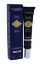 Immortelle Precious BB Cream SPF 30 - # 01 Fair by L'Occitane for Women - 1.3 oz Cream