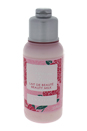 Pivoine Flora Beauty Milk by L'Occitane for Women - 2.5 oz Moisturizer