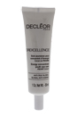 Orexcellence Energy Concentrate Youth Eye Care by Decleor for Women - 1 oz Eye Cream