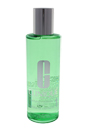 Clarifying Moisture Lotion 1 by Clinique for Women - 13.5 oz Lotion