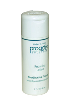 Repairing Lotion by Proactiv Solution for Unisex Lotion