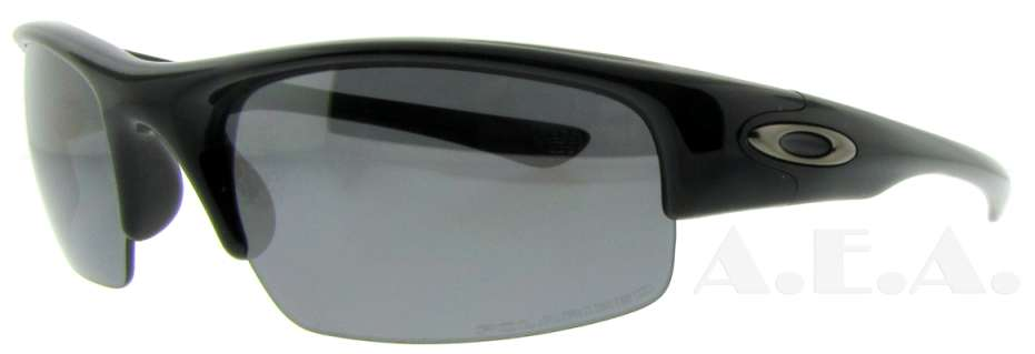 Oakley Bottlecap Sunglasses  upc 700285128542 bottlecap 12 854 by oakley for uni 62 18