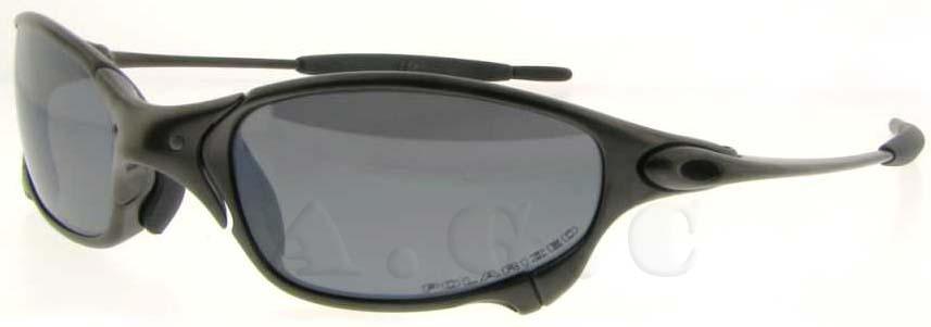 Sxnllbirfjfrc6e Oakley Juliet Sunglasses