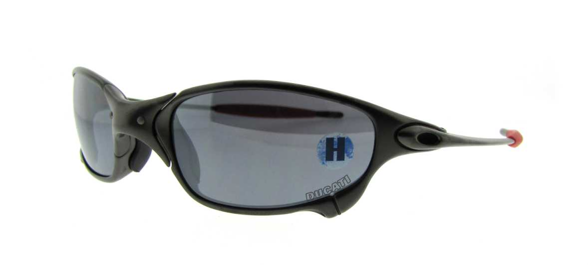 bc639fc90 UPC 700285257013 product image for Juliet X-Metal Limited Edition 04-159 by  Oakley ...