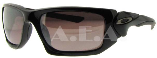 3c346485843 ... UPC 700285388670 product image for Scalpel OO9095-11 by Oakley for Men  - 58-