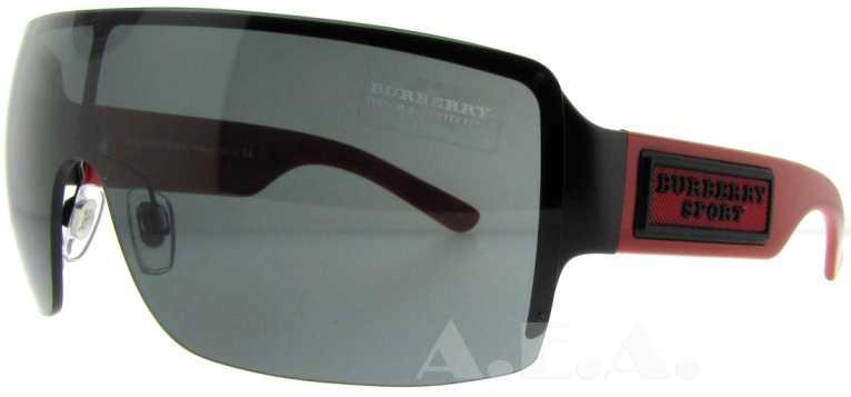 burberry men glasses rdcg  mens burberry sport sunglasses