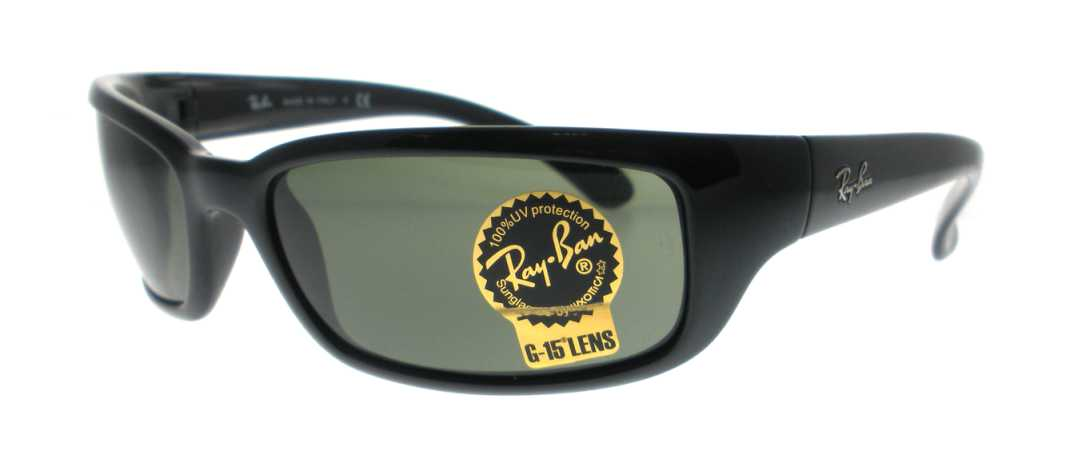 8839ba2c0f9 Cheap Ray Ban Sunglasses Outlet Review « One More Soul