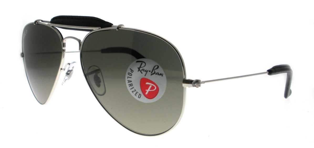 20111ea7b7 Ray Ban 3422Q Sunglasses in color code 003M8
