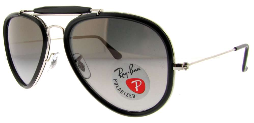 RAY BAN is a famous brand of sunglasses and eyeglasses. It offers an extensive range of Sunglasses, Optics and lenses that is used worldwide. Its Famous for ray ban sunglasses code check styles like Wayfarer, Aviators, Club master, etc.