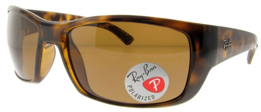 rb4149  Ray Ban 4149 Sunglasses in color code