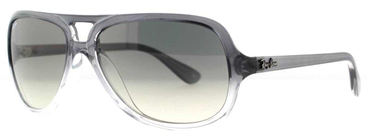 cedc8f388c UPC 805289465126 product image for RB 4162 818/32 by Ray Ban for Unisex -