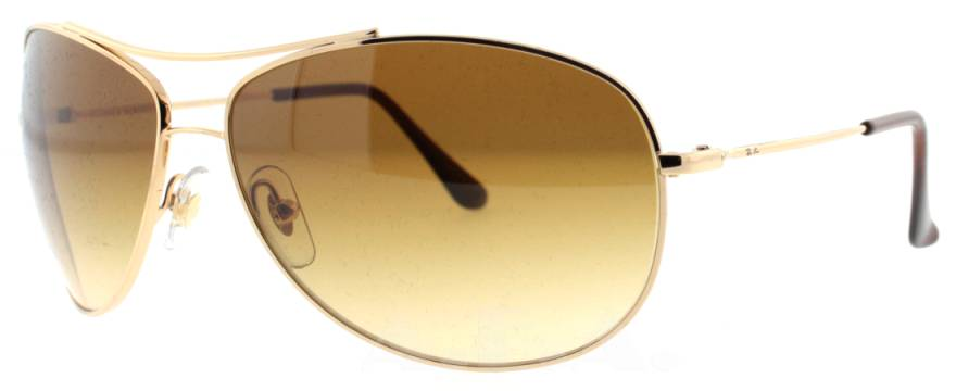 c8c5e40271108 ... wholesale rb 3293 001 2l shiny gold by ray ban for unisex 63 13 125mm  sunglasses