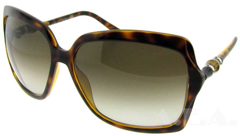 Gucci Bamboo Sunglasses  eye glasses and googles gucci tortoise bamboo detail womens