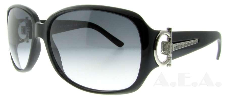 a366af9cbb 3168 S - Shiny Black   Gray Gradient (0D28 JJ)
