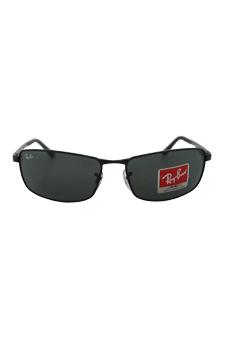Ray Ban Polarized Sunglasses Singapore Retailers Market Share