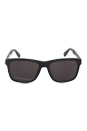 Marc Jacobs MJ 525/S 128K2 - Black by Marc Jacobs for Men - 54-18-145 mm Sunglasses