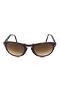 Persol PO0714 24/51 - Havana by Persol for Men - 54-21-140 mm Sunglasses