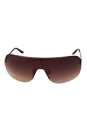 Carrera Carrera 94/S 9LQJD - Brown Ruthenium by Carrera for Men - 99-1-115 mm Sunglasses