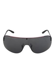 Carrera Carrera 94/S C06P9 - Black Dark Ruthenium by Carrera for Men - 99-01-115 mm Sunglasses