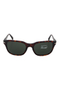 Persol PO3112S 24/31 - Havana by Persol for Men - 53-19-145 mm Sunglasses