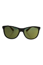 Prada SPR 20S HAQ-5P0 - Matte Havana/Brown by Prada for Men - 56-18-140 mm Sunglasses