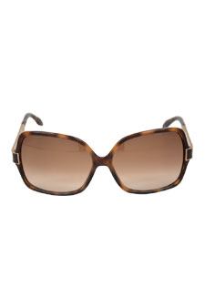 Roberto Cavalli RC648S Injected 6152F by Roberto Cavalli for Unisex - 61-14-135 mm Sunglasses
