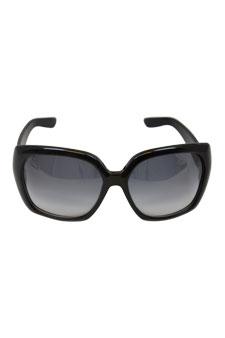 Yves Saint Laurent YSL 6350/S 807/JJ - Black by Yves Saint Laurent for Unisex - 61-16-125 mm Sunglasses