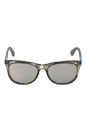 Carrera CARRERA 5010/S 8HDVS - Light Camo Gray Blue by Carrera for Unisex - 55-17-145 mm Sunglasses